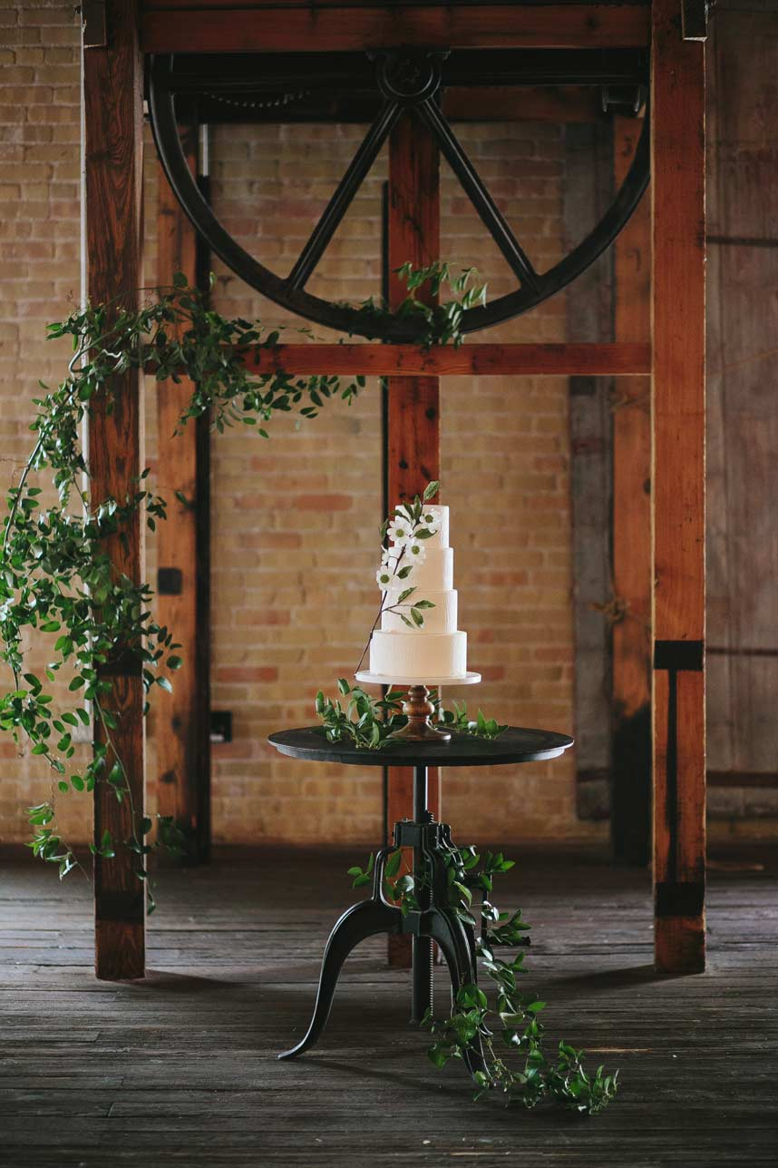 WestcottWeddings_tabletop_04