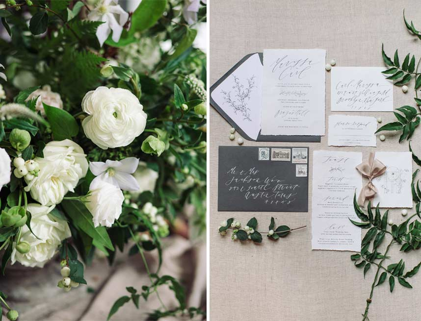 WestcottWeddings_tabletop_07