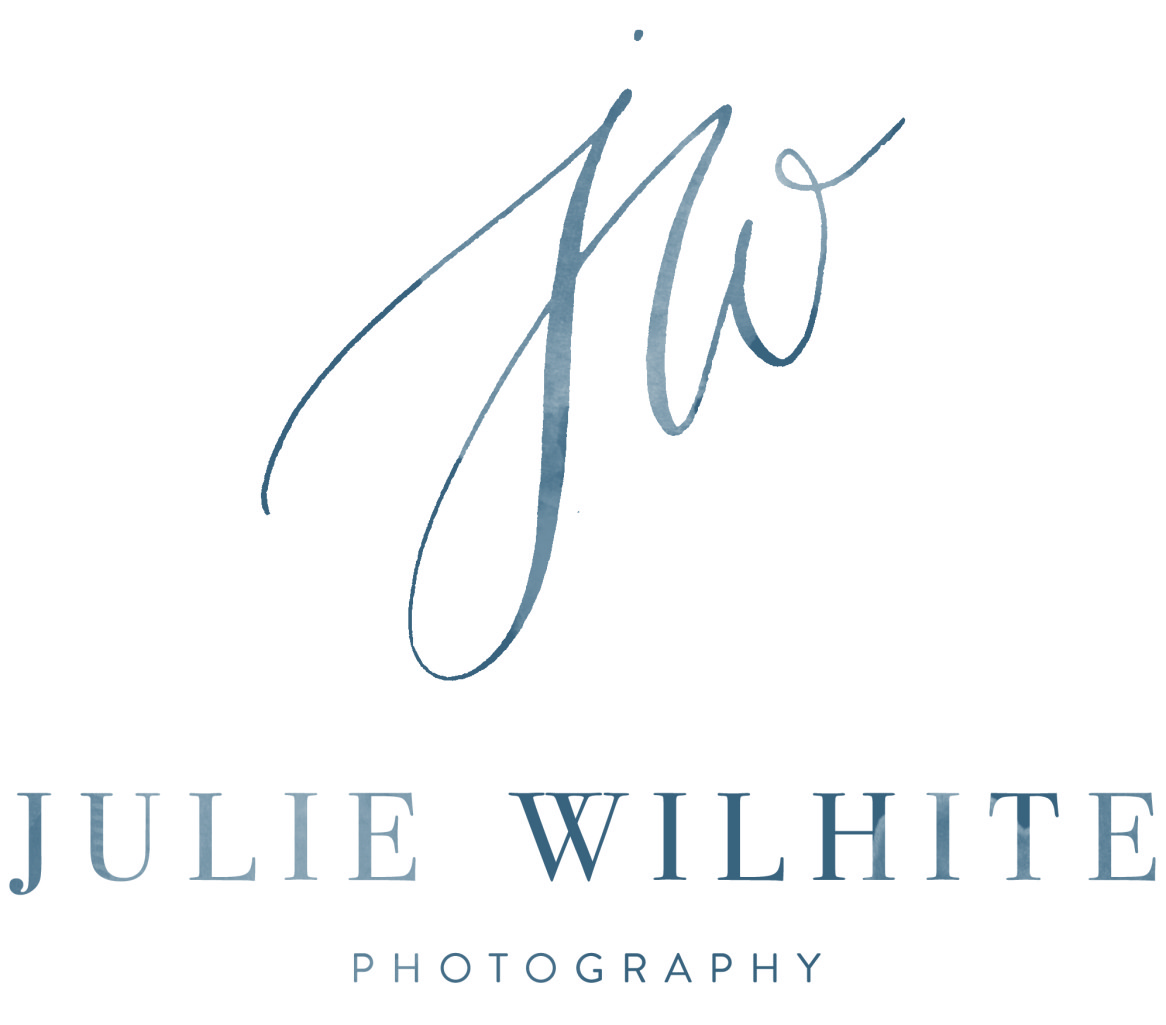Julie Wilhite Photography - Austin