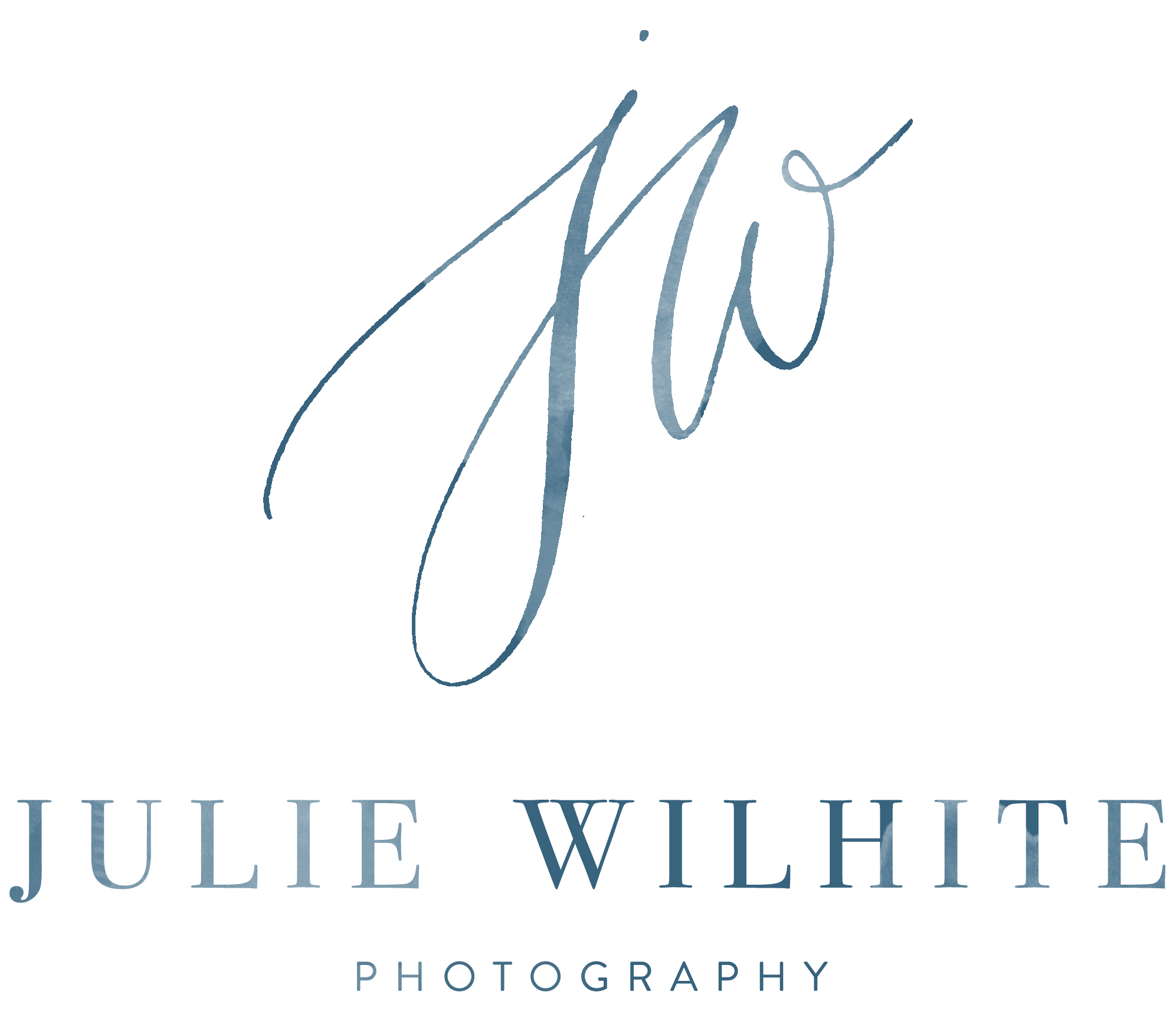 Julie Wilhite Photography Photography