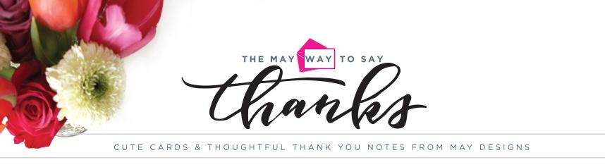 maydesigns_thankyous_02