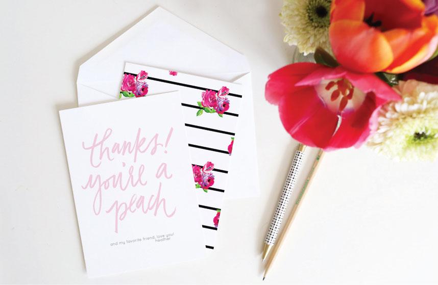 maydesigns_thankyous_04