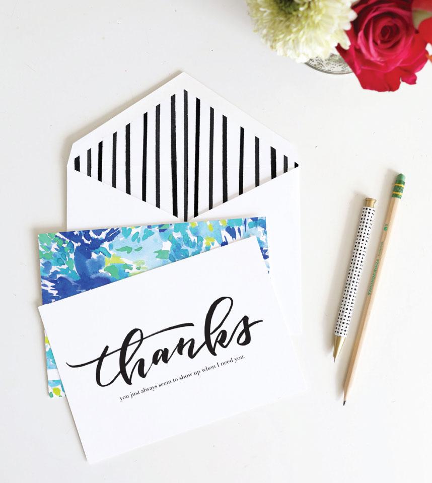 maydesigns_thankyous_06