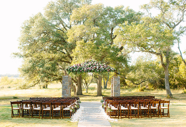 BOA_Wedding_Jessica&Brent_ALGawlik_BLOG_FEATURED