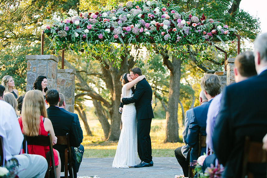 BOA_Wedding_Jessica&Brent_ALGawlik_BLOG_10