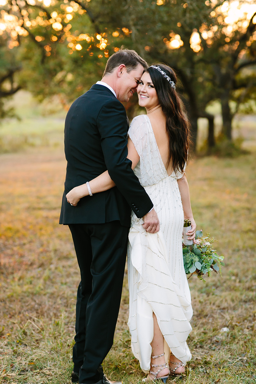 BOA_Wedding_Jessica&Brent_ALGawlik_BLOG_11