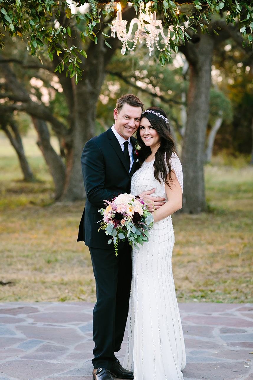BOA_Wedding_Jessica&Brent_ALGawlik_BLOG_01