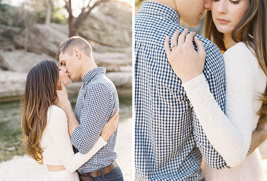 BOA_Mint_Engagement_Emilie+Brandon_02