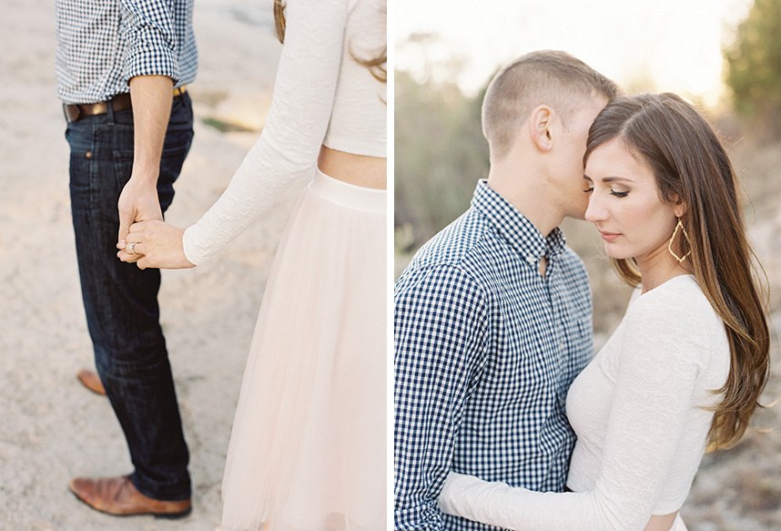 BOA_Mint_Engagement_Emilie+Brandon_03