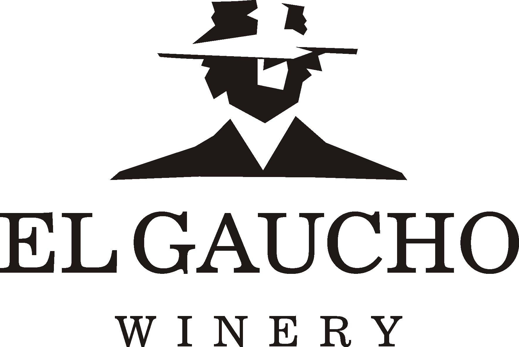 El Gaucho Winery - Austin Wedding Venues