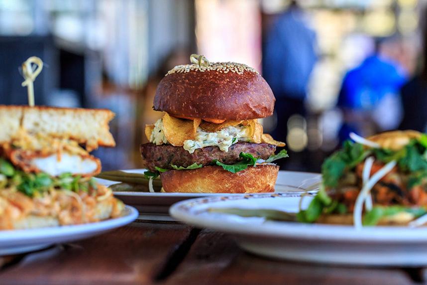 three-sandwiches_MWEDITS