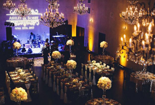 ALTARED-WEDDINGS-FI