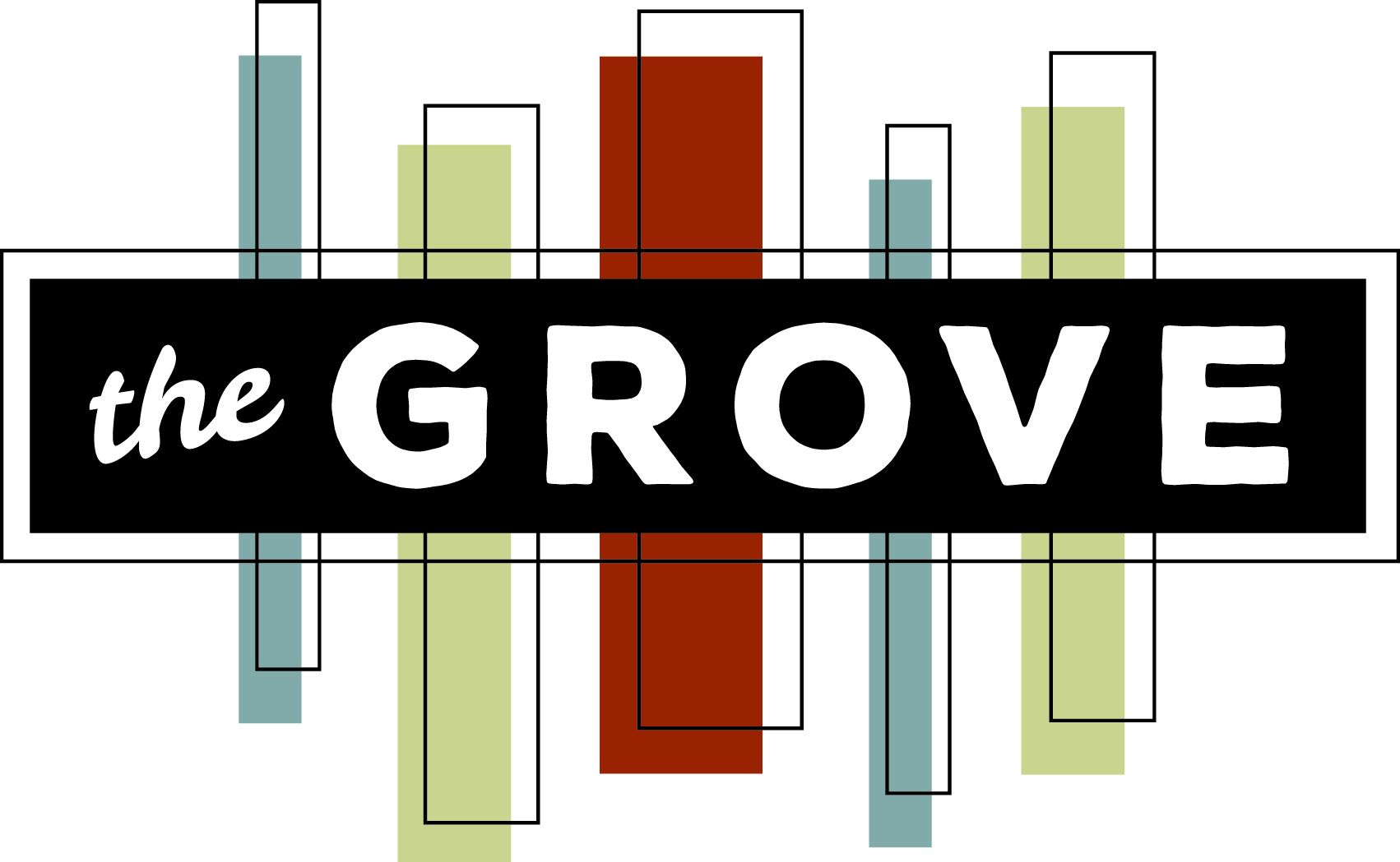 The Grove Venues