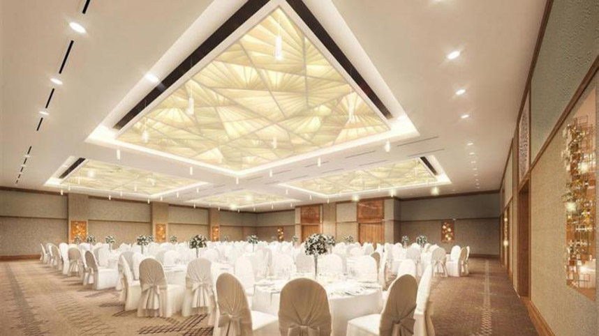 The-Westin-Austin-Downtown-photos-Facilities-Ballroom--Rendering