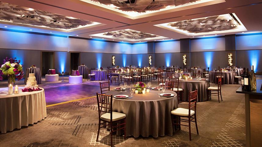 wes3899br-178174-Continental-Ballroom-Social-Reception