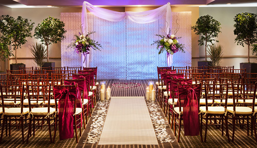 wes3899mf-178166-Paramount-Ballroom-Ceremony