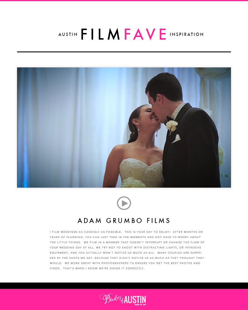 BOA-FilmFave-Template