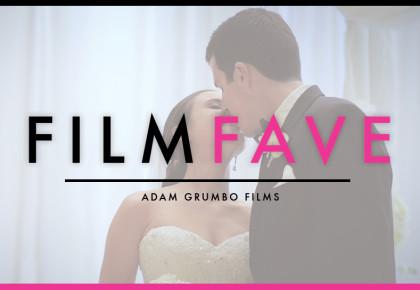 FilmFave-AdamGrumbo-FI