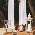 HayleyBrick-Howland_TwoPairPhotography_22