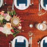 HayleyBrick-Howland_TwoPairPhotography_52