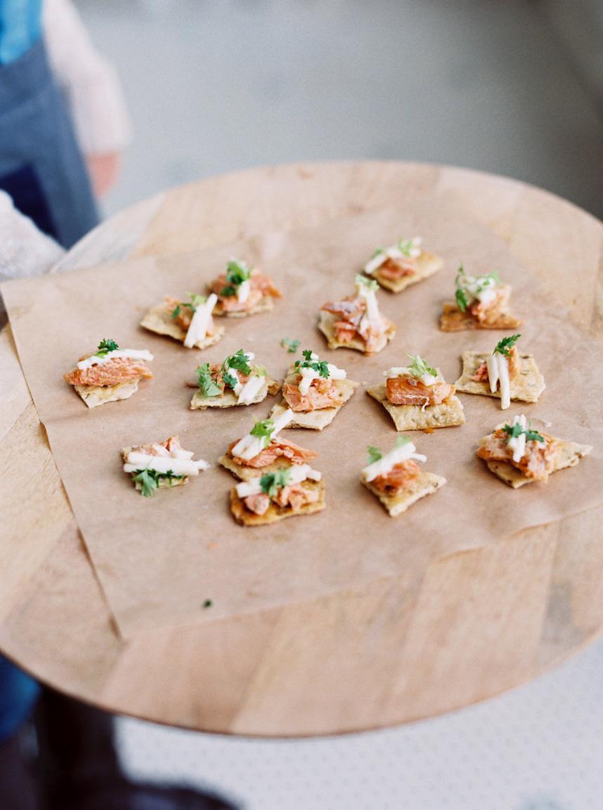 CateringBlog_Appetizers_Contigo_LoftPhotography