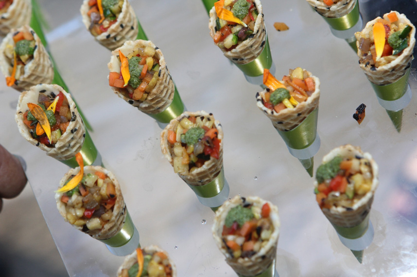 CateringBlog_Appetizers_Rosemarys