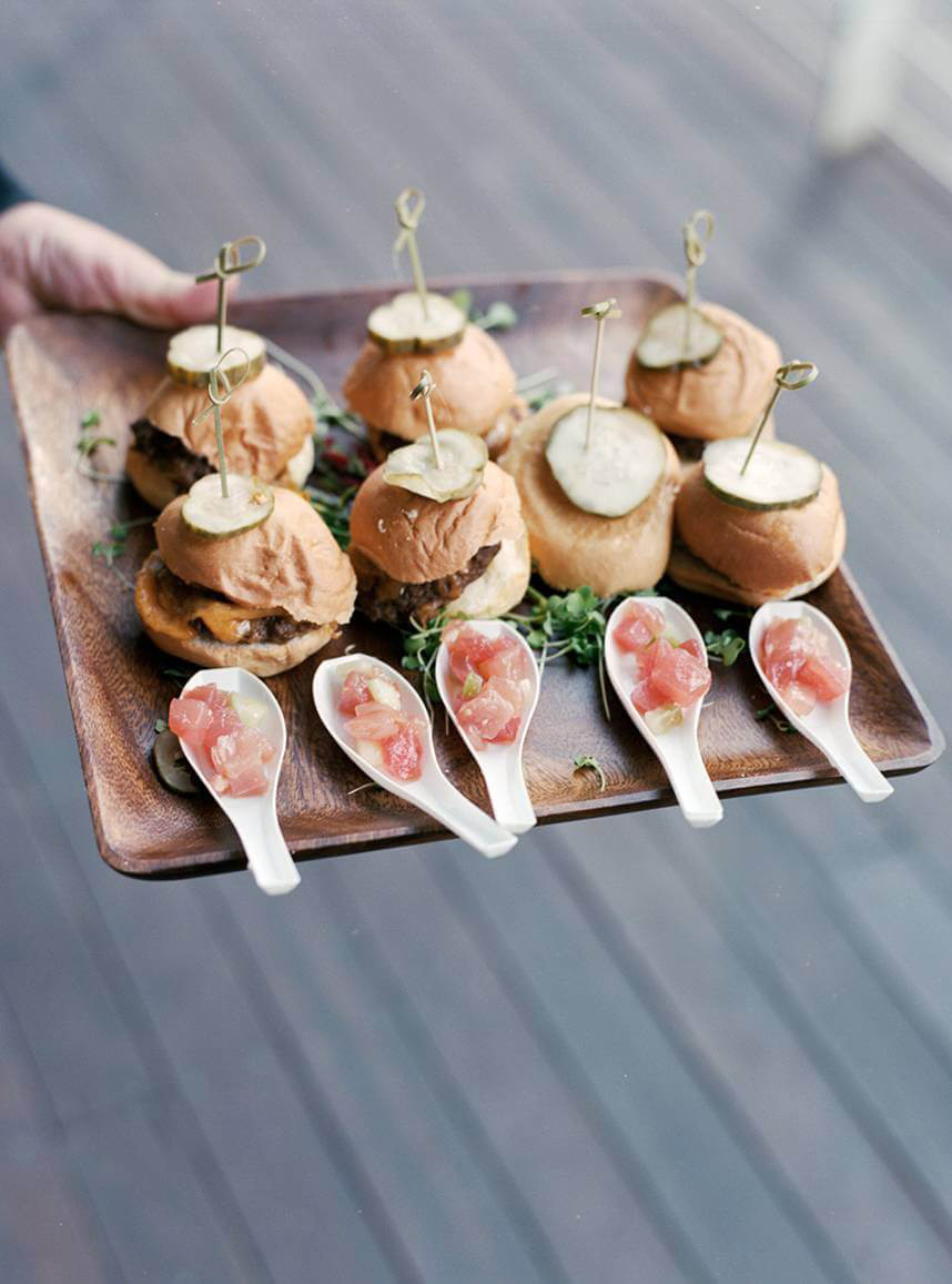 CateringBlog_Appetizers_RoyalFig_Kelli-Elizabeth