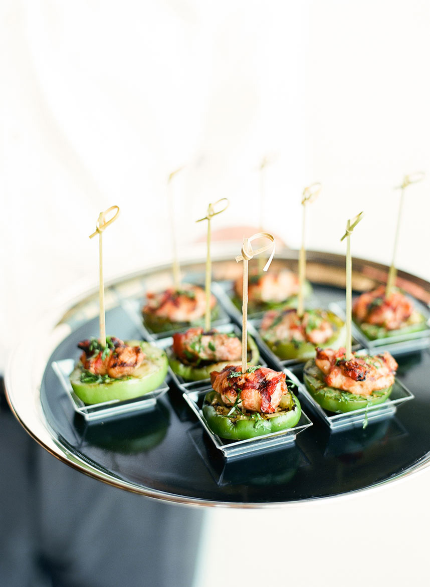CateringBlog_Appetizers_Verdes_Ashely-Bosnick