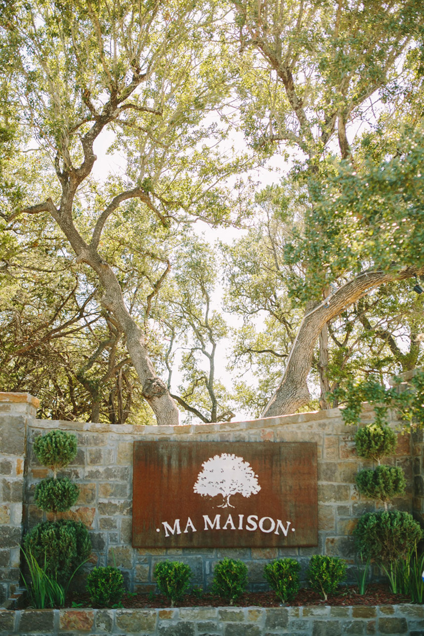 ma-maison-pink-white-texas-hill-country+wedding-1