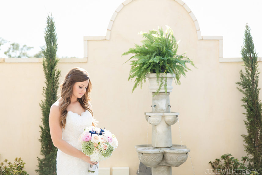 ma-maison-texas-hill-country-wedding-julie-wilhite-photography-10