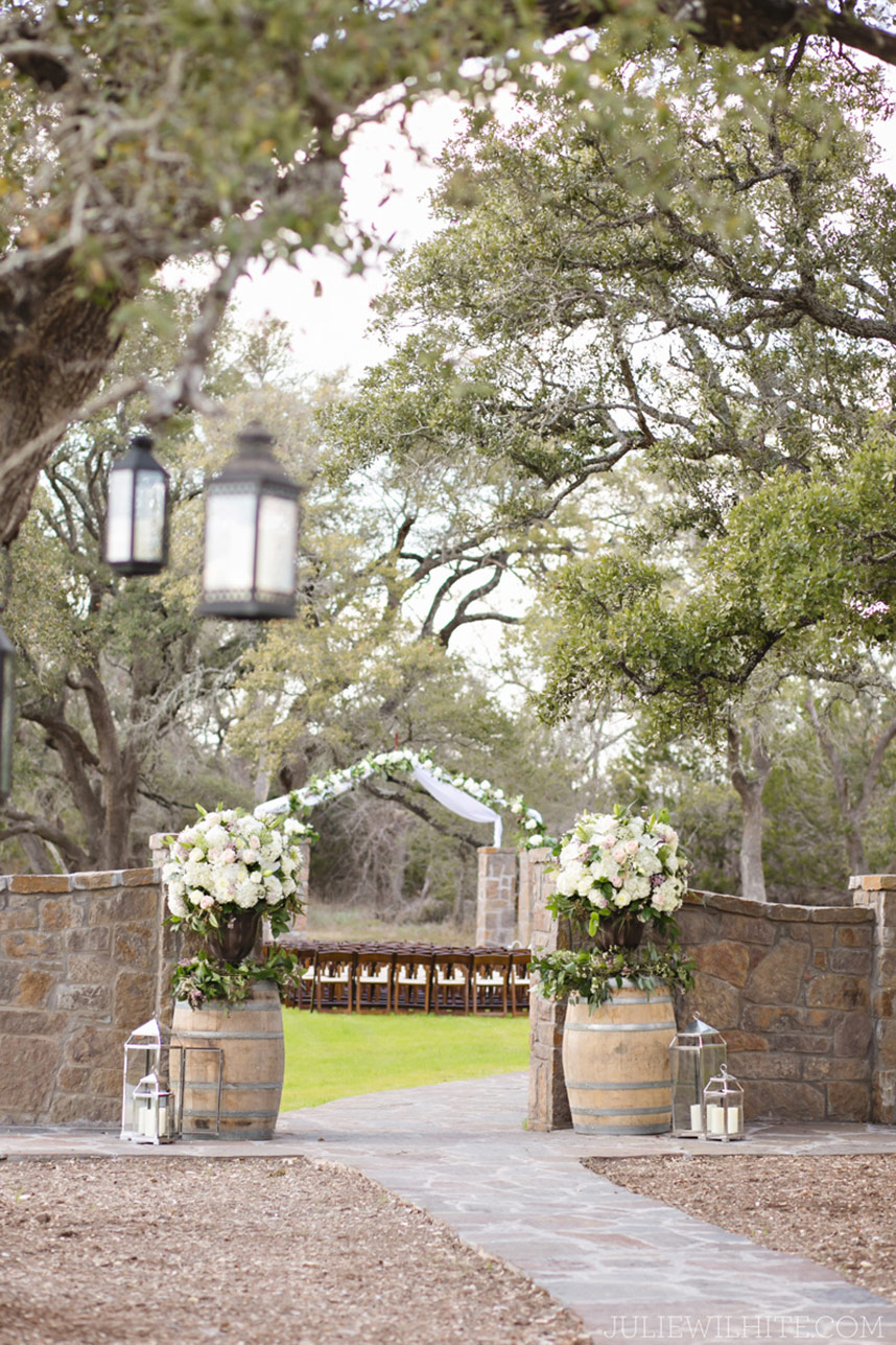 ma-maison-texas-hill-country-wedding-julie-wilhite-photography-13