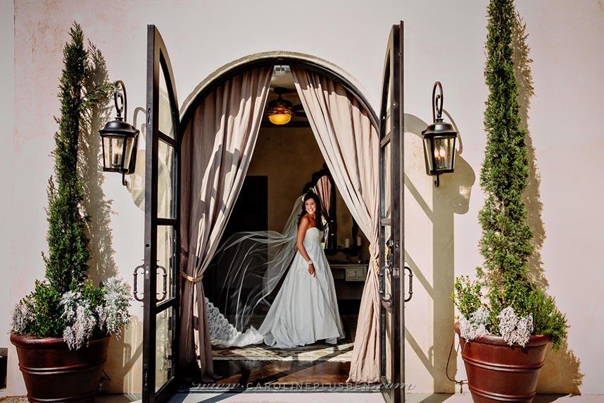 ma-maison-texas-hill-country-wedding-caroline-plus-ben-photography-1