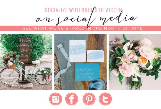 socialmediarecap_featured_JUNE-BOA