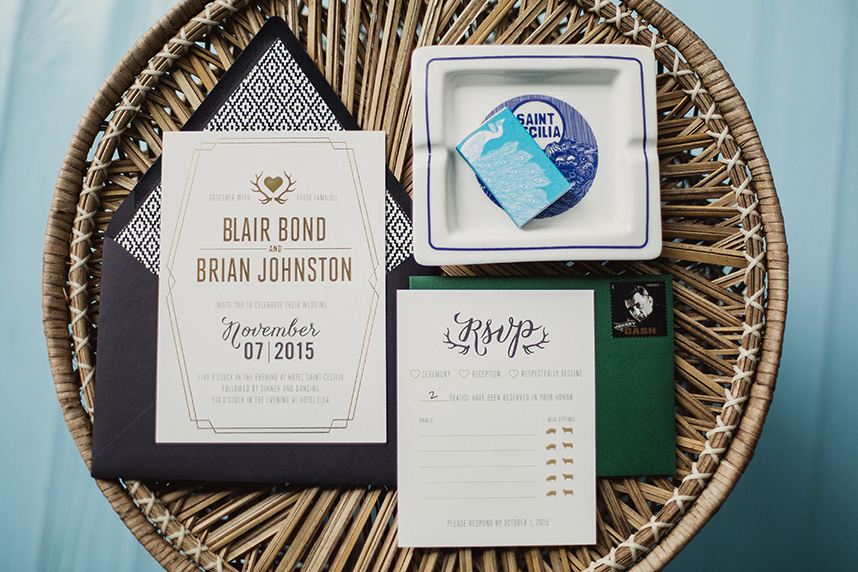 BOA_Blair&Brian_ShaunMenary_BLOG_02