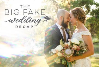 BigFake-Wedding_CreatrixPhotography_FEAT