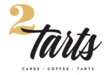 2tarts Bakery - Austin Wedding Cakes