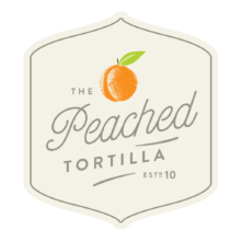 The Peached Tortilla - Austin Wedding Catering