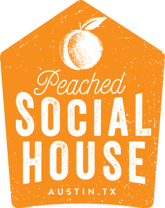Peached Social House Venues