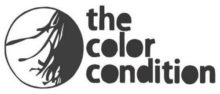 The Color Condition - Austin Wedding This + That
