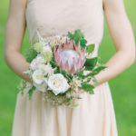 AllisonStevens-Schaff_JuliaWilhitePhotography_75