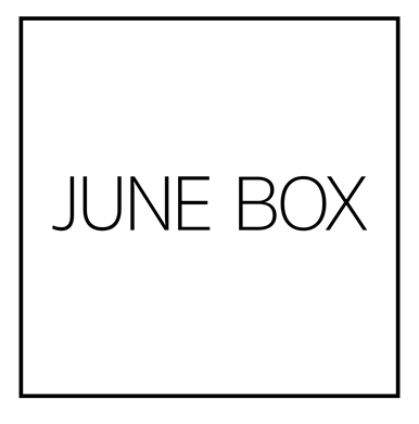 June Box - Austin Wedding Favors