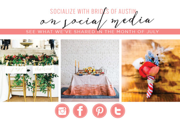 socialmediarecap_featured_JULY-BOA