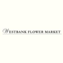 Westbank Flower Market Floral