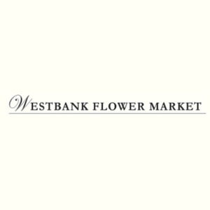 Westbank Flower Market - Austin Wedding Floral