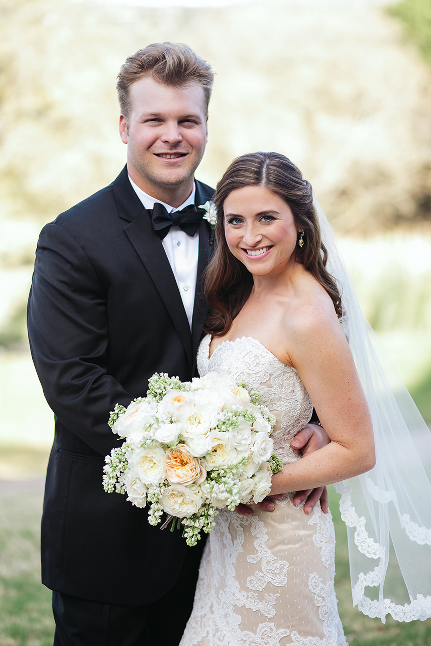 BOA_Samantha&Bryan_Wedding_BLOG_08
