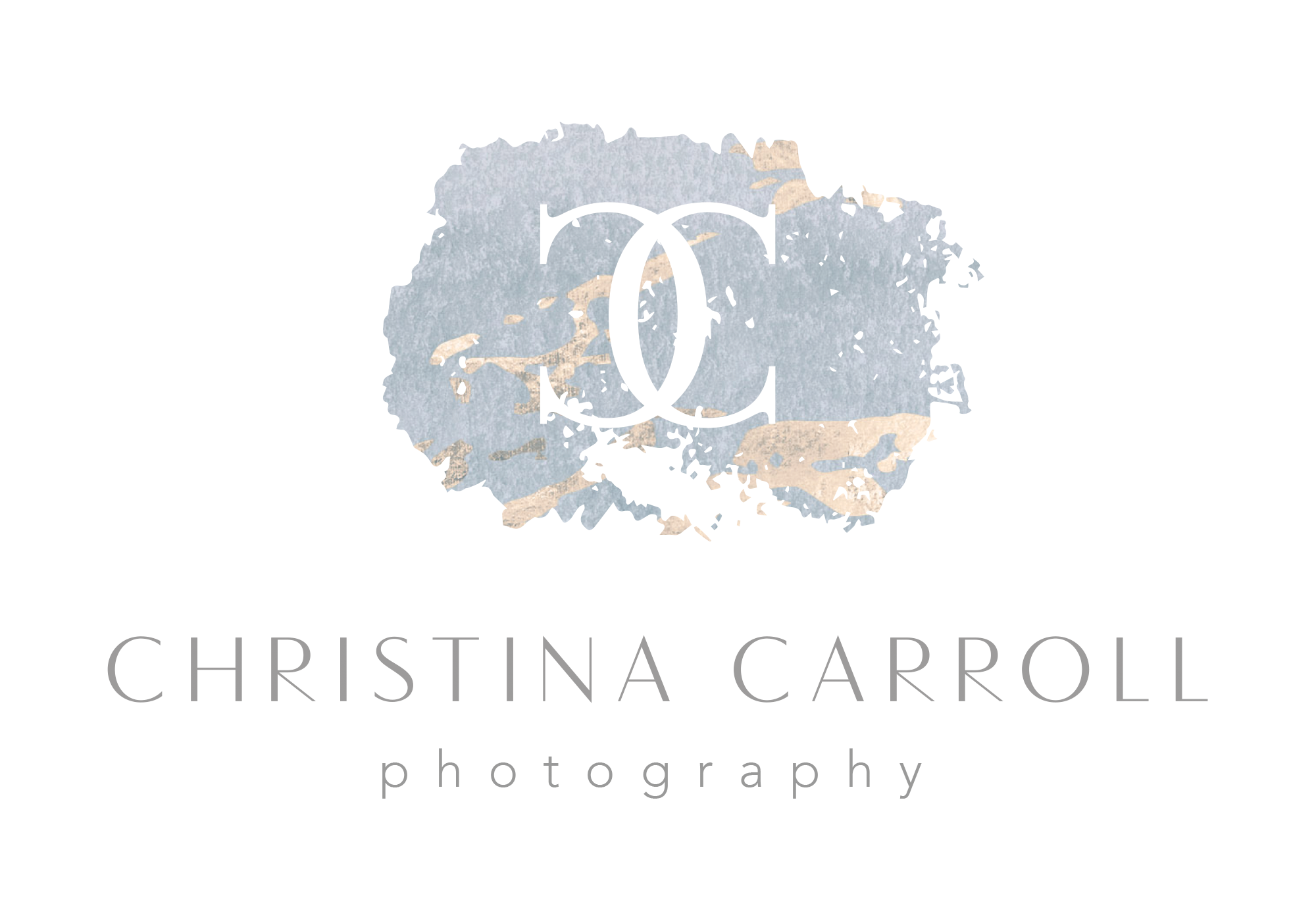 Christina Carroll Photography - Austin Wedding Photography