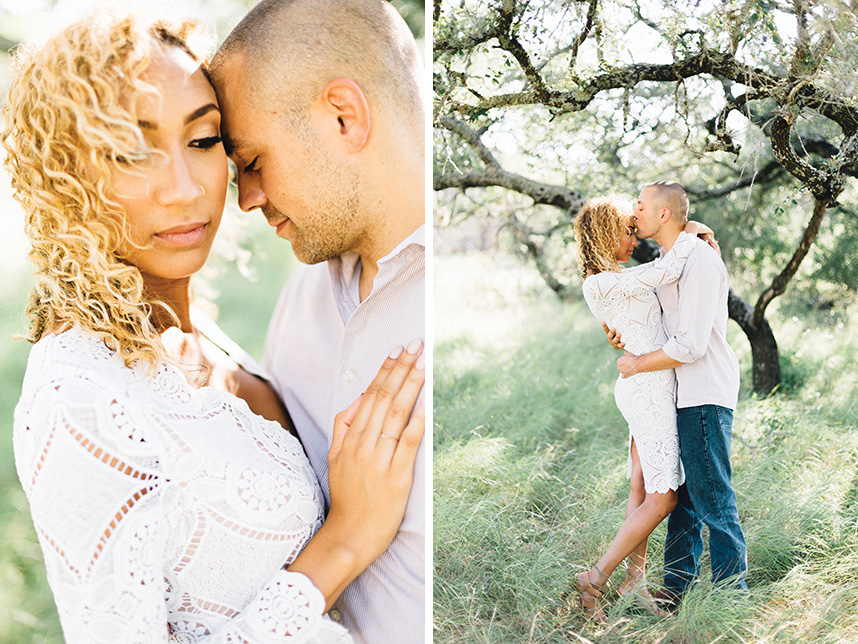 Feather&Twine_Engagement_BLOG_05