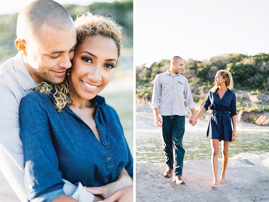 Feather&Twine_Engagement_BLOG_09