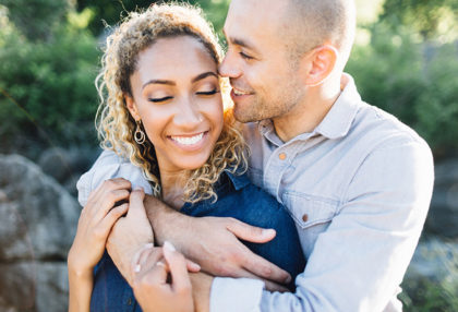 Feather&Twine_Engagement_BLOG_featured