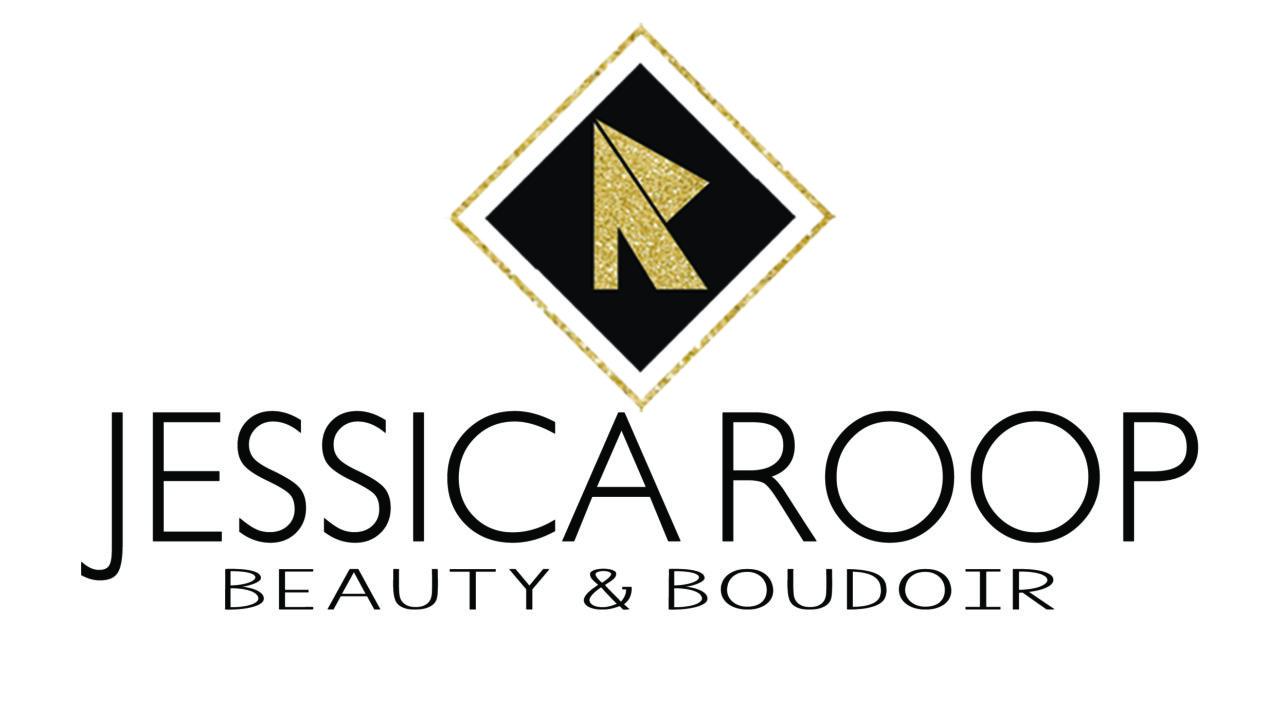 Jessica Roop Beauty & Boudoir - Austin